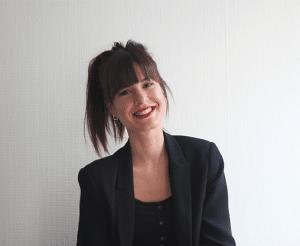 Julie Bernardeau agence unique