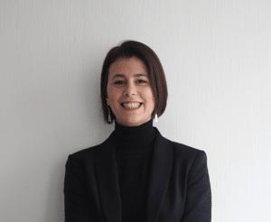 Manon Varagne agence unique