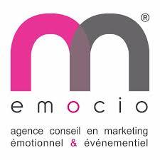 logo_emocio