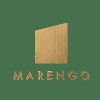 espace-marengo